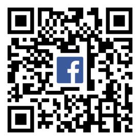fb-qr-code