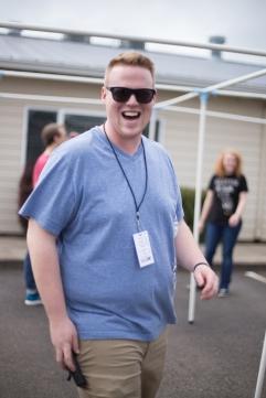 Band Leader: Doug Lovenburg