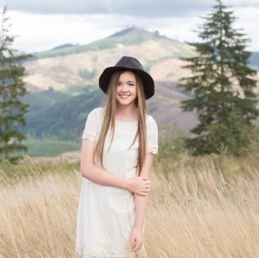 Brooke Grandle